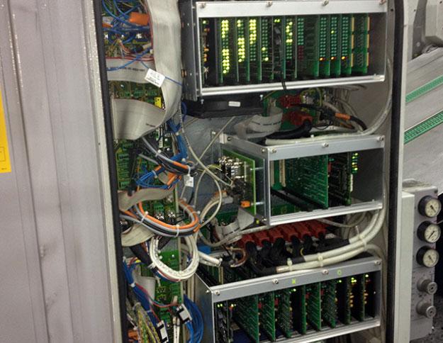 11_sistemas-cip4