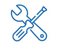 ico-reparacion-y-soporte