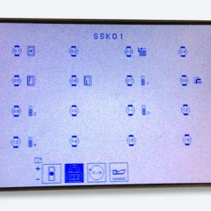 pantalla-cpc-cptronic
