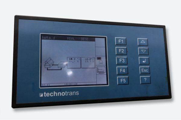 pantalla-technotrans