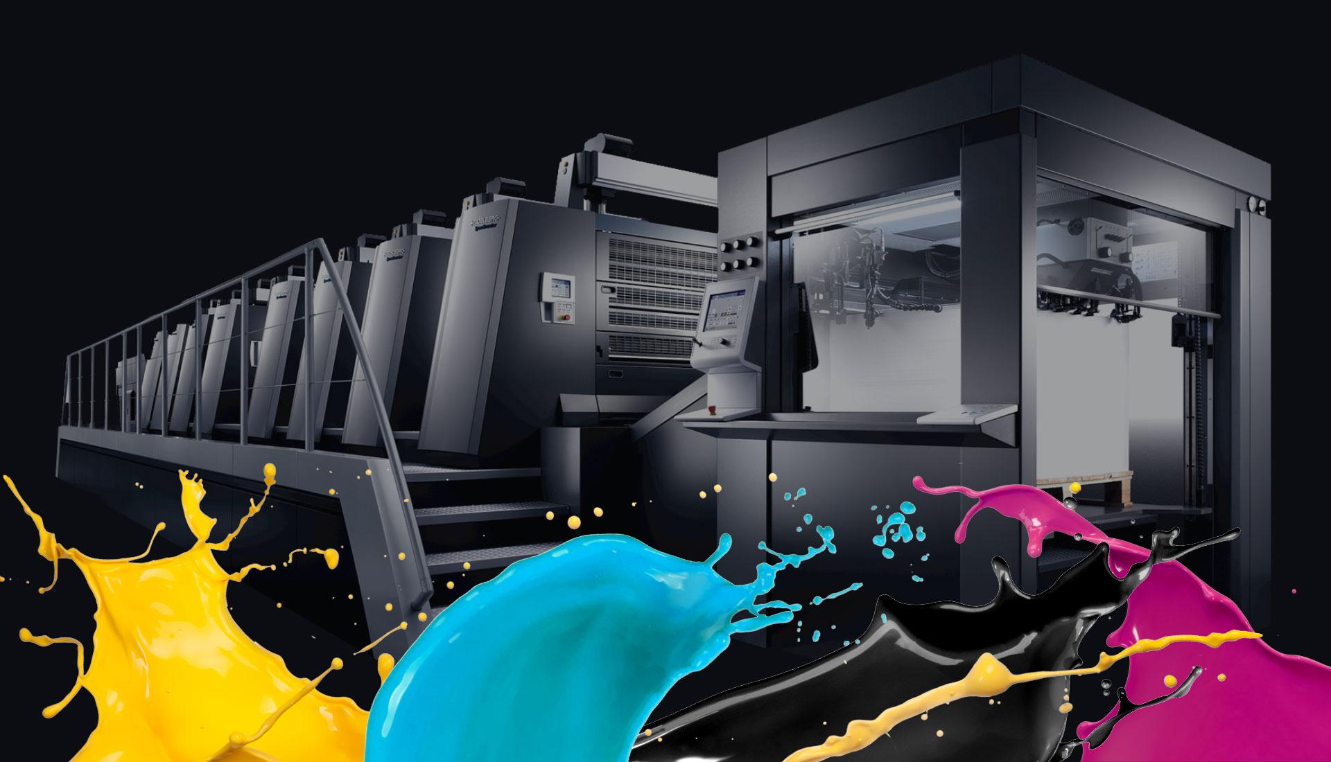 servicio-tecnico-imprentas-meg