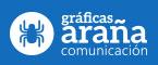 logo-graficas-arana